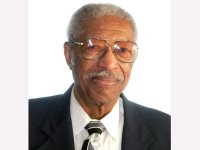 J.W. Robinson