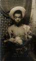Alvin Ailey 13