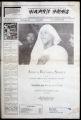 Happy news, vol. 70, no. 09 (August 2004)