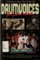 Drumvoices revue, v. 08 (1998/1999)