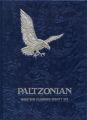 1986 Paltzonian