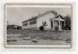 Carthage Colored School