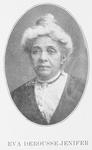 Eva Derousse-Jenifer