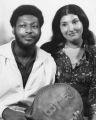 Binns, Bob Jr 1974