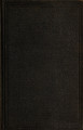 Reminiscences of Levi Coffin, the reputed president of the underground railroad : being a brief history of the labors of a lifetime in behalf of the slave, with the stories of numerous fugitives, who gained their freedom through his instrumentality, and many other incidents