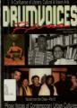 Drumvoices revue, v. 10 (2001/2002)