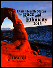 Health status by race and ethnicity 2015