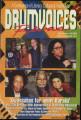 Drumvoices revue, v. 13 (2005)