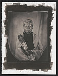 Lucille Echohawk, CIPX DAM [i.e. Critical Indigenous Photographic Exchange, Denver Art Museum]