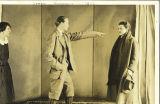 Senior Vaudeville - 1922