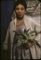 Leontyne Price. 1046