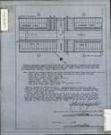 1936 Fifth St Improvements