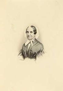 Elizabeth G. Macy