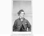 George Jamieson