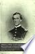 History of the 121st regiment Pennsylvania volunteers