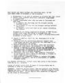 MFDP--General papers, 1963-1965, part 2 (Mississippi Freedom Democratic Party records, 1962-1971; Historical Society Library Microforms Room, Micro 788, Reel 1, Segment 2, Part 2)