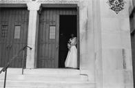 Wedding, Willis Ave. and 143rd Street