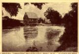 Indiana Centennial Card No. 12