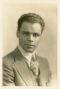 Arthur D. Jewell
