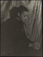 Rose McClendon