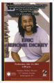 An Evening with Eric Jerome Dickey