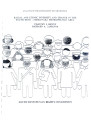 Analysis of the Impediments to Fair Housing, November 1996