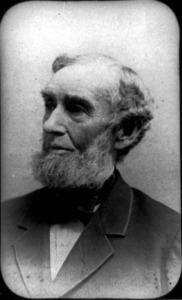 William H. Ingraham