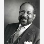 William J. Stanley III