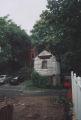 View from Main Street, Nyack, NY