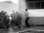 Birmingham Campaign of 1963