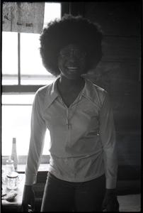 Sylvia Jordan (commune member)