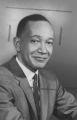 Andrews, William H. 1969