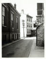Arch Street photograph