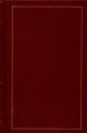 "East Hampton Town Records, ""Volume G,"" 1698-1874"