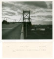 Anthony Wayne Bridge photograph