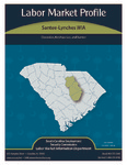 Labor market profile : Santee-Lynches WIA, Clarendon, Kershaw, Lee, and Sumter