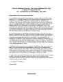 Prince Edward County: the story without an end A report prepared for the U.S. Commission on Civil Rights, July 1963