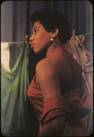 """Leontyne Price as """"""""Bess"""""""" in George Gershwin's """"""""Porgy and Bess"""""""". 1041"""