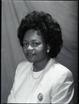 Gloria Brimberry
