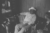 Willie Dixon (WDP 3-76-9)