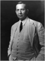 Hughes Spalding