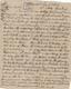340. John Lynch to Bp Patrick Lynch--January 18, 1864