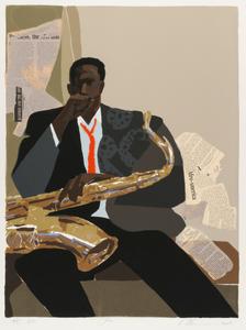 Thumbnail for Jazz