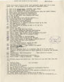 King--SNCC Position Papers, Waveland, Mississippi, meeting, November 1964 (Mary E. King papers , 1962-1999; Z: Accessions, M82-445, Box 1, Folder 18)