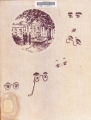 1943 Paltzonian