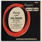 Sound recording: Jazz Classics