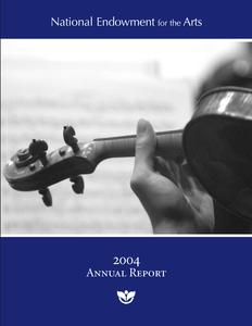 Annual report\.. 2004