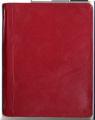 Glanville Smith Diary, May 8, 1920 to May 17, 1920