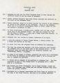 Arkansas History Timeline