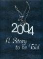 2004 Paltzonian